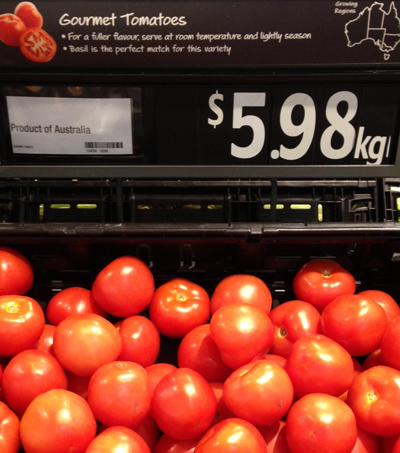 gourmet-tomatoes