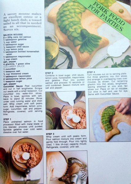 salmon-mousse-recipe