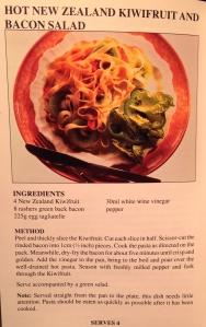 baconrecipe