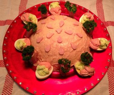 ham-mousse-3