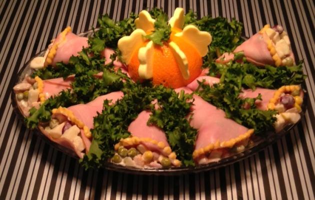 Ham-cornets-2