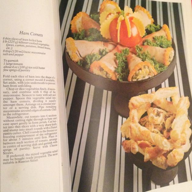 hamcornet-recipe